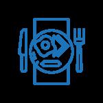 digital signage for restaurants and QSRs